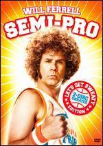 Semi-Pro [2 Discs]