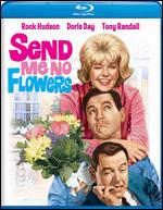Send Me No Flowers [Blu-ray] - Norman Jewison