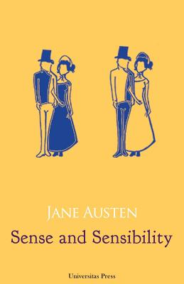 Sense and Sensibility - Austen, Jane, and Hunt, Sylvia (Introduction by)