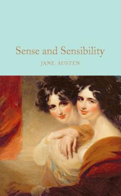 Sense and Sensibility - Austen, Jane, and Hitchings, Henry (Afterword by)