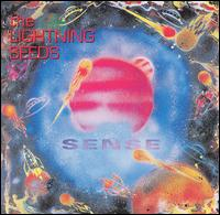 Sense - The Lightning Seeds