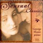 Sensual Classics, Disc 2