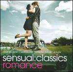 Sensual Classics: Romance