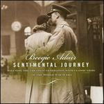 Sentimental Journey: Saluting The Greatest Generation