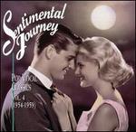 Sentimental Journey, Vol. 4