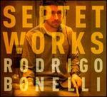 Septet Works