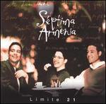 Septima Armonia - Limi-T21