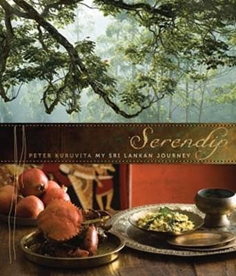 Serendip: My Sri Lankan Journey - Kuruvita, Peter