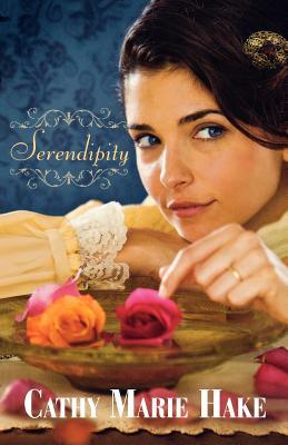 Serendipity - Hake, Cathy Marie