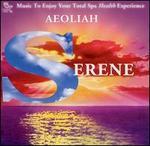 Serene: Music for Spas