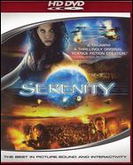 Serenity [HD] - Joss Whedon