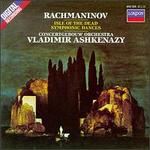 Sergei Rachmaninov: Isle of the Dead; Symphonoic Dances