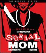 Serial Mom [Collector's Edition] [Blu-ray]