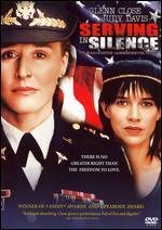 Serving in Silence: The Margarethe Cammermeyer Story - Jeff Bleckner