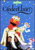 Sesame Street: CinderElmo - Bruce Leddy