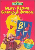Sesame Street: Christmas Eve on Sesame Street movie | Available on