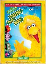 Sesame Street Presents: Follow that Bird - Ken Kwapis