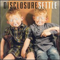 Settle [LP] - Disclosure
