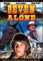 Seven Alone - Earl Bellamy