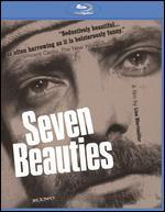Seven Beauties [Blu-ray]
