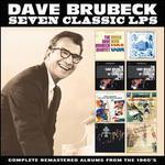 Seven Classic LPs