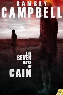 Seven Days of Cain - Campbell, Ramsey