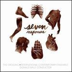 Seven Responses