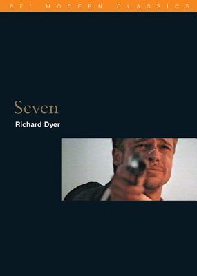 Seven - Dyer, Richard