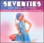 Seventies Hit Collection
