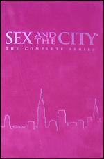 City collection dvd sex ultimate