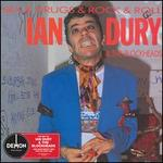 Sex & Drugs & Rock 'n' Roll: The Best of Ian Dury and the Blockheads