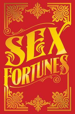 Sex Fortunes - Morris, Michael (Designer)
