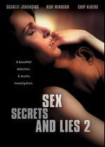 Sex, Secrets and Lies 2