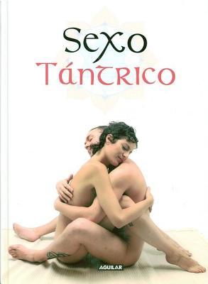 Sexo Tantrico - Del Carmen, Marina