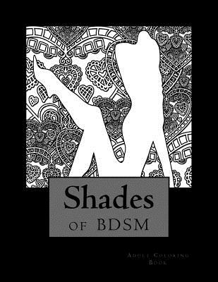 Share your adult bdsm books are absolutely