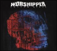 Shadow Hymns - Worshipper