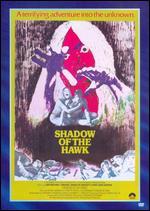 Shadow of the Hawk - George McCowan