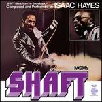 Shaft [2019 Deluxe Edition]