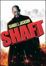 Shaft - John Singleton