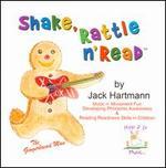 Shake, Rattle N' Read