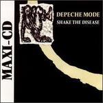 Shake the Disease [UK]