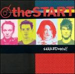 Shakedown!