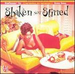 Shaken Not Stirred [Ryko]