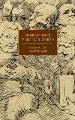 Shakespeare - Van Doren, Mark
