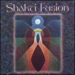 Shakti Fusion
