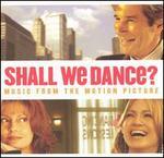 Shall We Dance? - Original Soundtrack