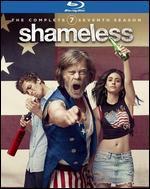 Shameless: Season 07