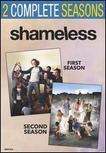 Shameless: Seasons 1 and 2