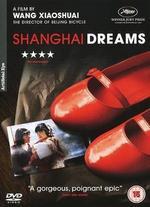 Shanghai Dreams