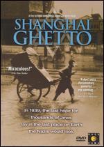 Shanghai Ghetto